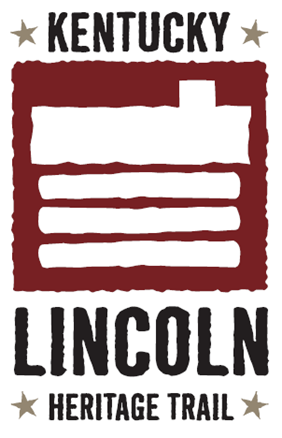 Lincoln Heritage Trail Logo